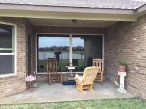 Houston TX Home Window Replacement Companies