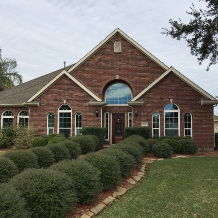 Pearland Window Company - Master Remodelers Tx