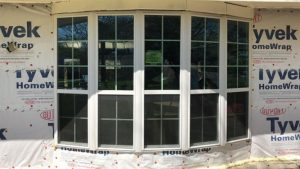 Galveston Replacement Windows