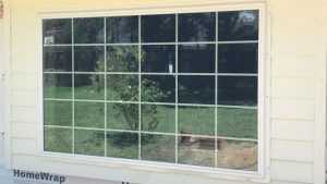 New Window and Siding - Master Remodelers Tx