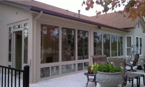 Friendswood Window Company