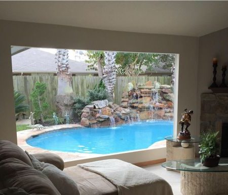 Window Replacement Near Me 77062