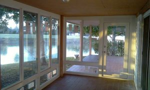 Pearland Window Companies
