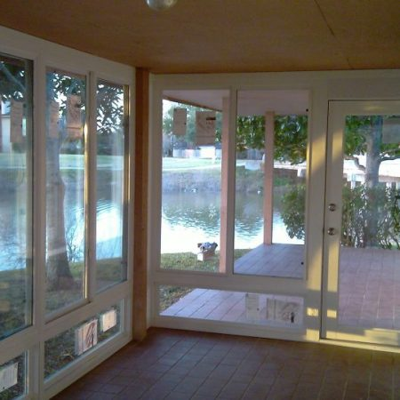 Pearland Window - Masters Remodelers Tx