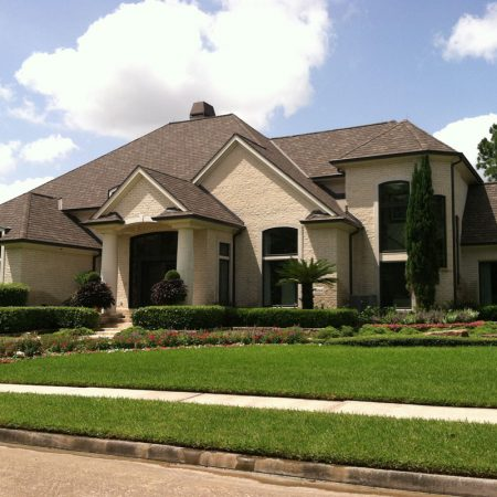 Pearland Windows Replacement Service Texas - Master Remodelers Tx