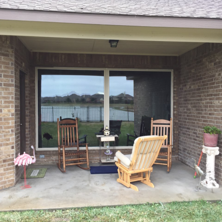 Window Replacement Near Me 77573