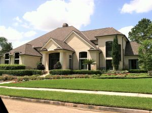 Clariday Roof and Windows - Master Remodelers Tx