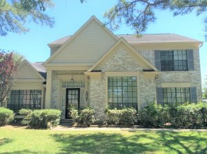 Henson SidHouston TX High Impact Windowsing - Master Remodelers Tx