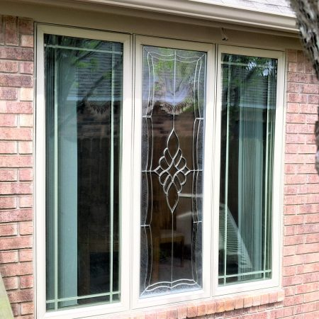 Window Replacement Near Me 77546