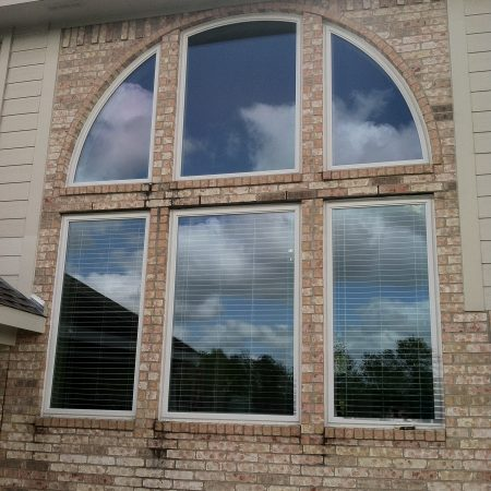 Window Replacement - Master Remodelers Tx