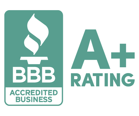 BBB A Plus Ratings